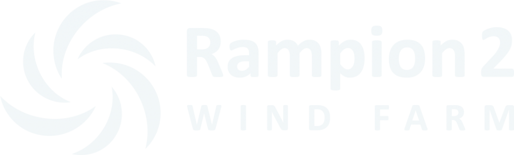 rampion2 white logo