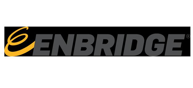 enbridge logo 3